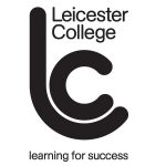leicester_college.jpg__600x600_q85_crop_subsampling-2_upscale